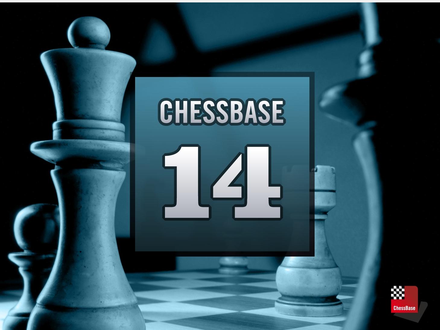 ChessBaseでチェスエンジンを使って検討を行う方法